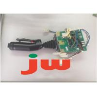 Quality Car 300 Watt LED Light Bar Wiring Harness Molex 2 Pin And 4 Pin Connector for sale