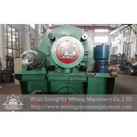 Rotary Vacuum Filter Disc Manufactures