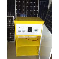 Buy cheap TY-084B 1600W Home Solar Power Generator from wholesalers