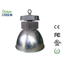 High Efficiency CREE LED Lamps 150W, 100 - 277 V, 45 degrees, 3 Years Warranty Manufactures