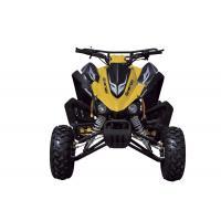 1250mm Wheel Base 250CC Sport ATV Kandi With EEC / EPA For Adult , 4-stroke Manufactures