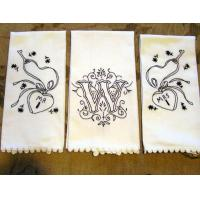 Buy cheap 100%Cotton Velvet Pile Towels Best Price Top Quality from wholesalers