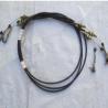 SHANTUI SD22 Bulldozer flexible shaft 154-43-42130 Manufactures