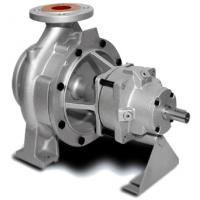 CSP Series Strong Corrosion Resistant Chemical Pump Manufactures