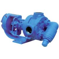 Buy cheap High Viscosity VCB Internal Gear Rotary Transfer Pump for Chemicals Transfering from wholesalers