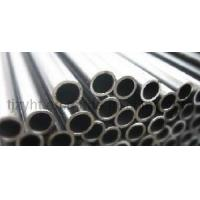 Seamless Steel Pipe (P12 Alloy steel pipe) Manufactures