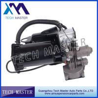 Land Rover Air Suspension Parts For Discovery 3 & 4 Air Compressor OEM LR045251 LR044360 Manufactures