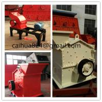 Quality 2019 China making basalt limestone PFL combination crusher for sale for sale