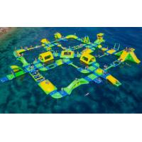 water park water park design build water amusement park water park projects inflatable flo Manufactures