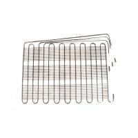Wire Bundy Tube Replacement Part For Samsung Refrigerator R600A R404A Refrigerant Manufactures