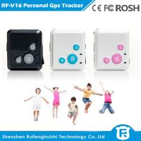 gps tracker manufaturer phone number gps tracker kid gps tracker with 2way conversation Manufactures