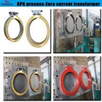 machinery price apg casting machine for potential instrument transformer Manufactures