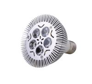 Par30 e27 5w led spot lamps Manufactures
