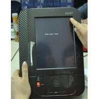Professional Vehicle Diagnostic Tool Test Europe, America, Japan, Korea, China Vehicles Manufactures