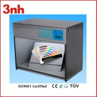 D65 Color light booth Manufactures