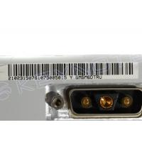 GSM Micro Cellular Base Station Huawei BTS3012 Manufactures