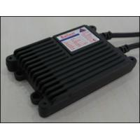 Quality AC 12V 35Watts 55W Digital Hid Ballast HID Electronic Ballast Anti-Electronic for sale