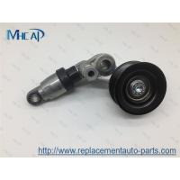 31170-5A2-A01 Auto Parts Honda Timing Belt Tensioner Assy. For Honda Accord 2014 Manufactures