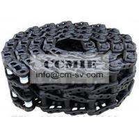 Excavator Sany Spare Parts  Chain  SY335 Manufactures