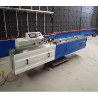Butyl Sealant Extruder Double Glazing Equipment For Double Pane Glass Production Line,Automatic PIB Butyl Extruder Manufactures