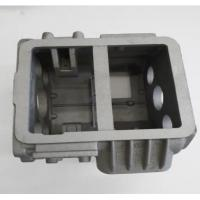 High Performance Pressure Die Casting Mould Manufactures