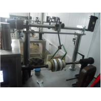 Coil winding machine for potential transformer Manufactures