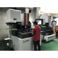 Quality Professional precision mold parts customization factory--YIZE MOULD for sale