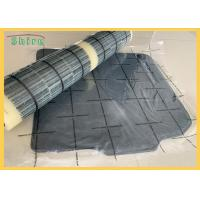 Logo Printed Polyethylene Auto Carpet Protection Film Carpet Protection Roll Manufactures