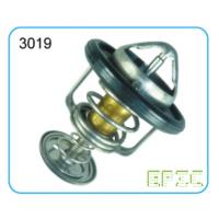 EPIC BYD Series BYD F0 371QA Model 3019 Auto Thermostat OEM BYD 371-130 6020 Manufactures
