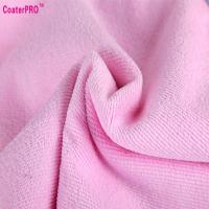 car Cleaning Towel car detailing towel glass coating towel OEM order ok--58xcar Manufactures