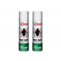 Buy cheap Good Perfume Household Mosquito Killer Oil Based For Foodstuff / Warehouse from wholesalers