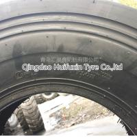 Quality OTR roller tire 10.5/80-16 C-1 smooth pattern for sale