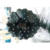 """12"""" 13"""" 14"""" 15""""DTH Hammer Bits DHD1120 DTH Bit Rock Drill Bits For Drilling Manufactures"""