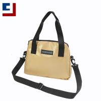 Hot sale small fireproof zippert bag with good quality and best price in stock Manufactures