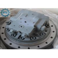 Kobelco SK200-8 Travel Motor Excavator YN15V00037F1 In Final Drive TM40VC Manufactures