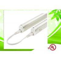 China T5 fixture/T5 lighting fixture/energy saving lighting/T4 fixture/LED fixture/T5 fixture UL/fluorescent on sale
