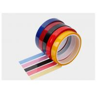 Customization of PI Golden finger Tape Polyimide Tape for Heat-resistant Battery Insulation Tape Manufactures