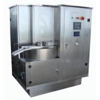 Buy cheap CE Certification Tablet Punching Machine For Comressor Food / Biscuits from wholesalers