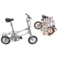 Both Hand and Feet Use Portable Mini Fitness Bike Manufactures