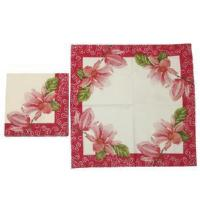 Follower Type Paper Napkin Manufactures
