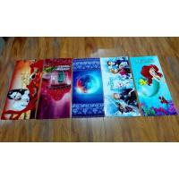 Buy cheap Factory Supply Small MOQ 100% Cotton Custom Print Beach Towel from wholesalers