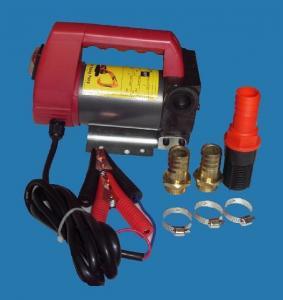 China 12V/24V Electric Diesel Pump on sale