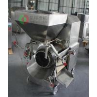 China CR-900 stainless steel  fish meat processing machine on sale