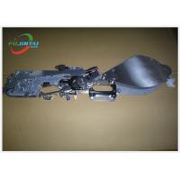 Offer SMT JUKI 40042271 FEEDER AQ02HP for Surface Mounted Technology Manufactures