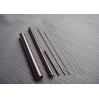Molybdenum rod or molybdenum bar Manufactures