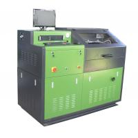 CR3000A-708 best advanced Common rail injection pump test bench Manufactures