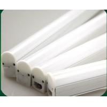 T5 led tube housing Aluminum holder integration 1200mm no flicking SMD2835 led UL Manufactures