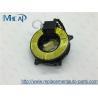 Buy cheap Automotive Air Bag Clock Spring 8619A016 for Mitsubishi Outlander Ex Pajero V93 V97 from wholesalers