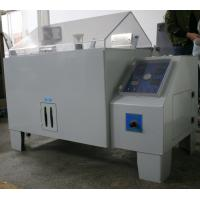 Economical Environment Salt Spray Corrosion Aging Testing Chamber Price Manufactures