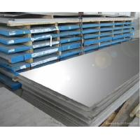 SPCE Deep Drawing Galvanized Cold Rolled Steel Sheet High Anti - Erosion Manufactures